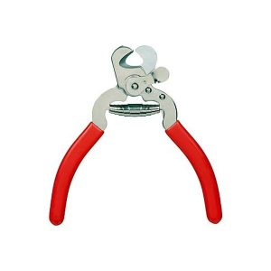 millers forge millers forge pet nail clippers p216 1357_image