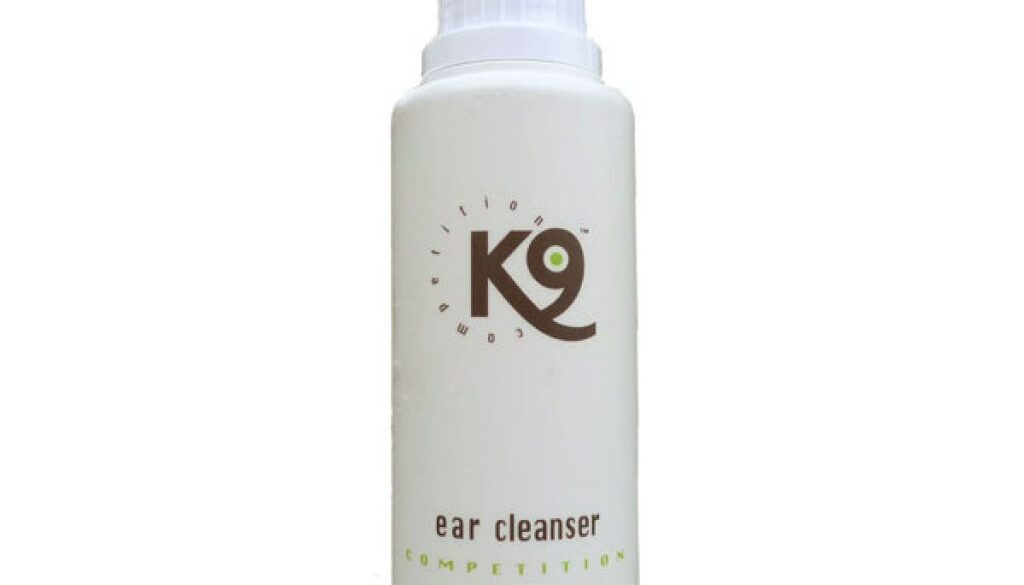 k9-ear-cleanser